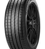 PKW Sommerreifen Pirelli Cinturato P7 205/55 R16 91V 63,00 €