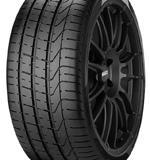 PKW Sommerreifen Pirelli P Zero 235/35 R19 91Y 129,00 €