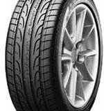PKW Sommerreifen Dunlop Sport Maxx RT 225/45 R17 91W 69,- €